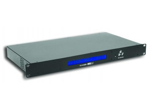 HD-4002DM