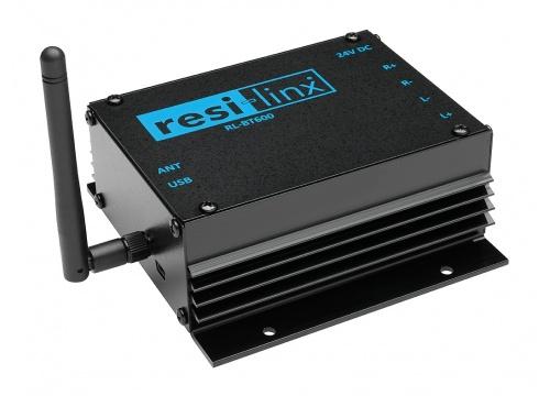 RL-BT600